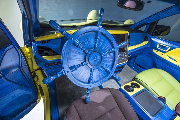 spongebob-squarepants-themed-toyota-sienna-3-620x413